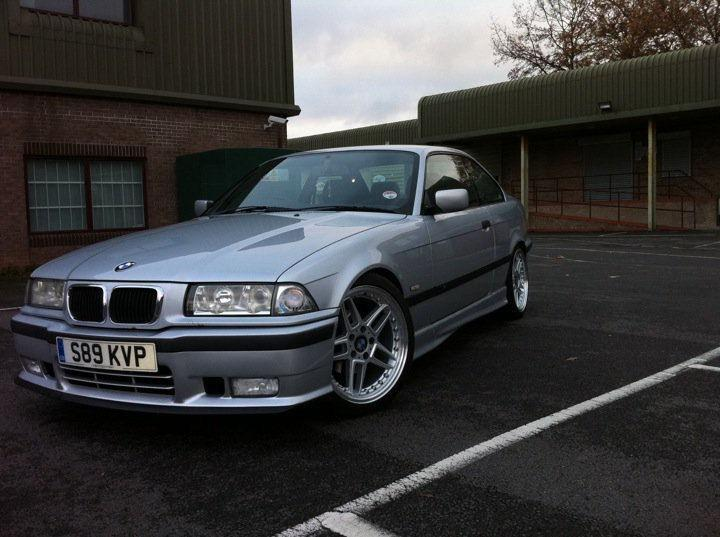My Pride And Joy Bimmer Owners Club Bmw Forum For Bmw Owners