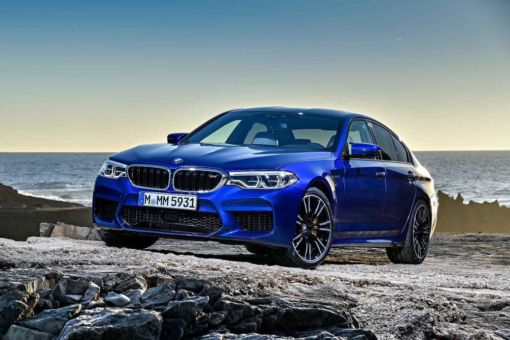 2018_BMW_M5_G30_04-1000x667.jpg