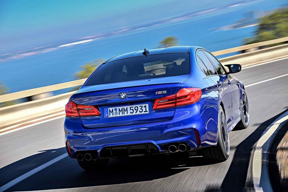 2018_BMW_M5_G30_06.jpg