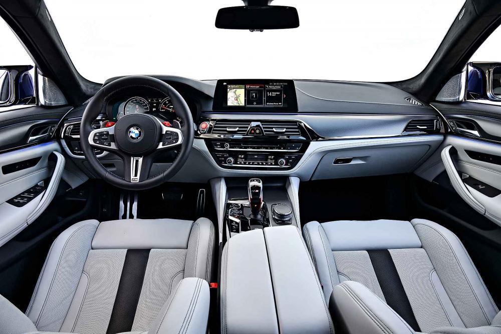 2018_BMW_M5_G30_09.jpg