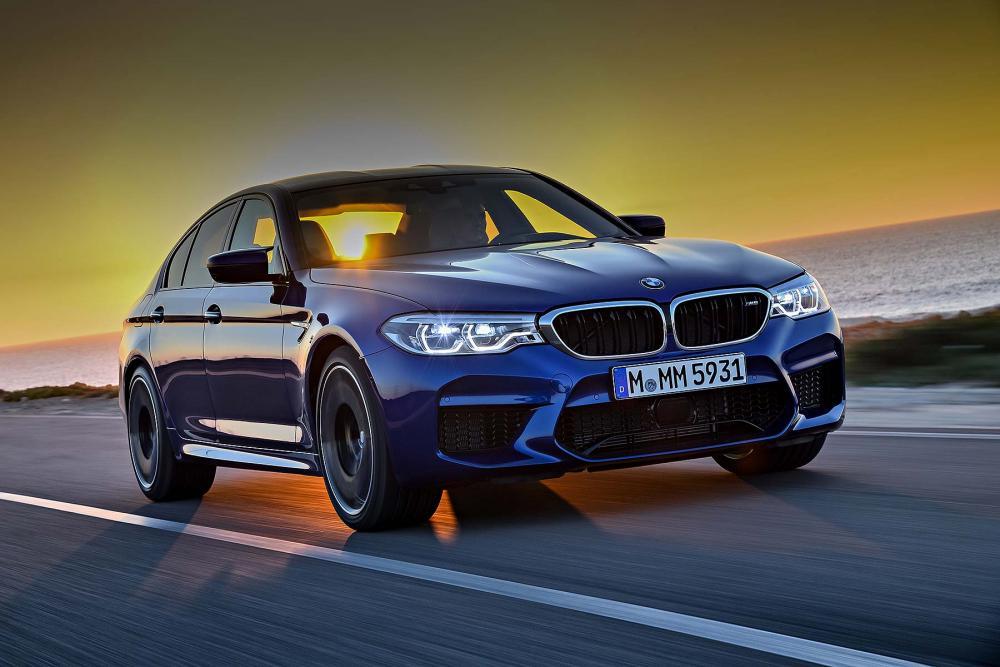 2018_BMW_M5_G30_40 (1).jpg