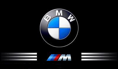 bmw-m-logo.png