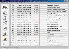 I.4.0 Screen 1.jpg