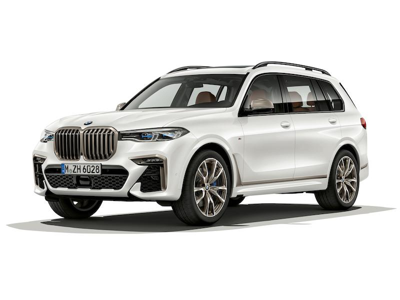 P90351155_highRes_the-new-bmw-x7-m50i-.jpg