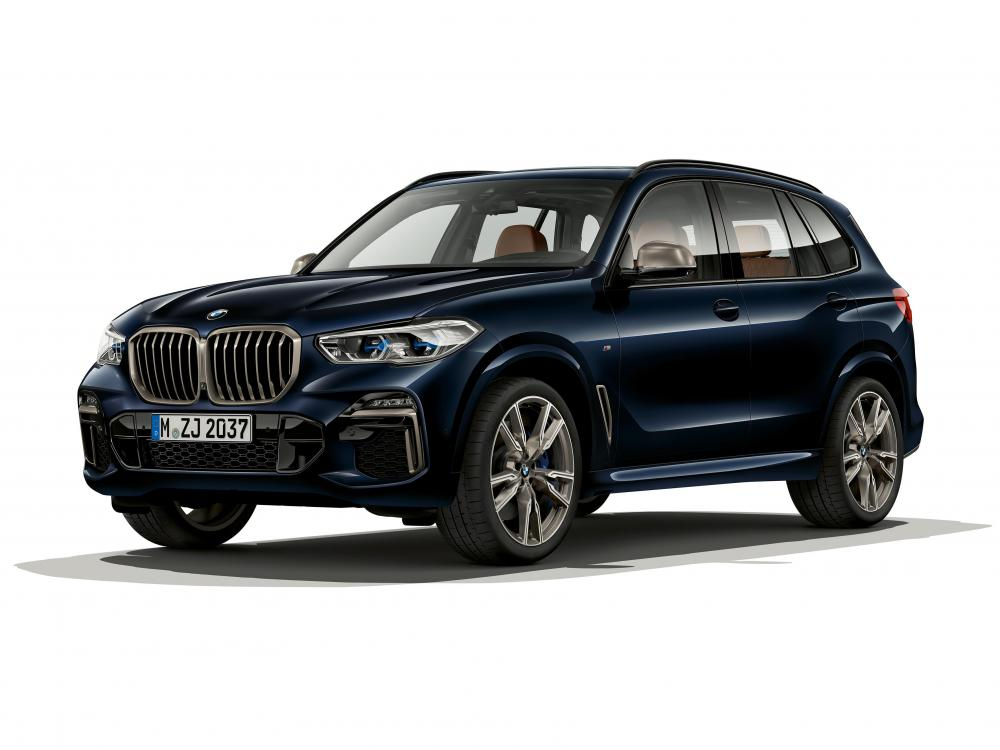 P90351156_highRes_the-new-bmw-x5-m50i-.jpg