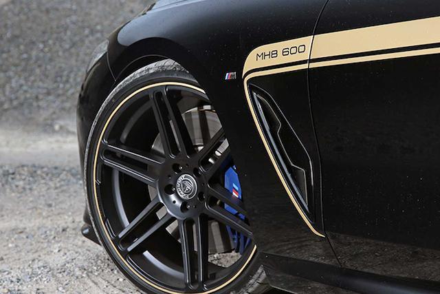 BMW-Manhart-MH8-600-2.jpg