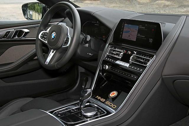 BMW-Manhart-MH8-600-3.jpg