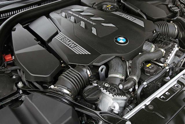 BMW-Manhart-MH8-600-4.jpg