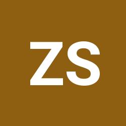 Zennon sobas
