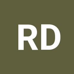 R17 DLN