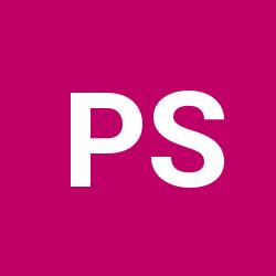 P5 SHN