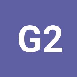 Guy 2