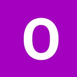 Oldbrook