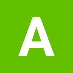 Amstan
