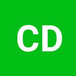 Col D