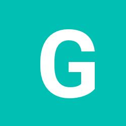 G4VHD