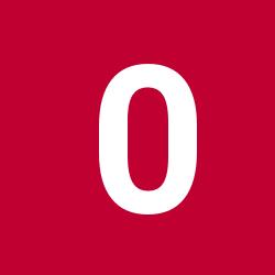 071086