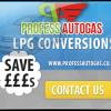 Profess LPG LTD